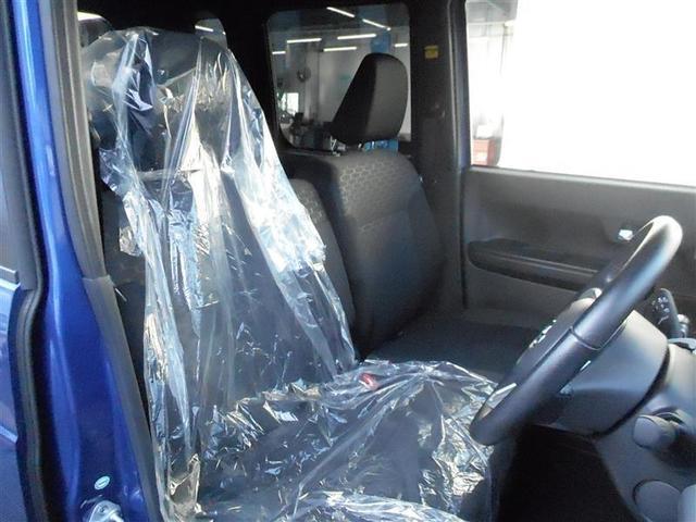 【まるごとくクリーニング】 前席を外して 座席の下まで 徹底洗浄  消臭 除菌まで施工  清潔感 バッチリです。