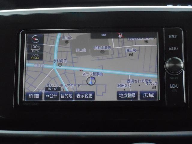Xブラックインテリアリミテッド SAIII フルセグ メモリーナビ DVD再生 バックカメラ 衝突被害軽減システム 両側電動スライド アイドリングストップ(2枚目)