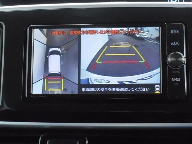 Xブラックインテリアリミテッド SAIII フルセグ メモリーナビ DVD再生 バックカメラ 衝突被害軽減システム 両側電動スライド アイドリングストップ(3枚目)