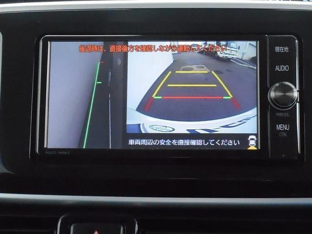 Xブラックインテリアリミテッド SAIII フルセグ メモリーナビ DVD再生 バックカメラ 衝突被害軽減システム 両側電動スライド アイドリングストップ(4枚目)