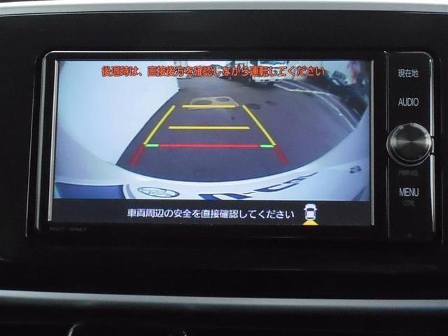 Xブラックインテリアリミテッド SAIII フルセグ メモリーナビ DVD再生 バックカメラ 衝突被害軽減システム 両側電動スライド アイドリングストップ(16枚目)