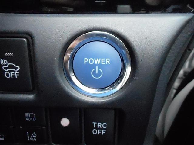 ハイブリッドGi フルセグ メモリーナビ DVD再生 バックカメラ 衝突被害軽減システム ETC ドラレコ 両側電動スライド LEDヘッドランプ 乗車定員7人 3列シート(15枚目)