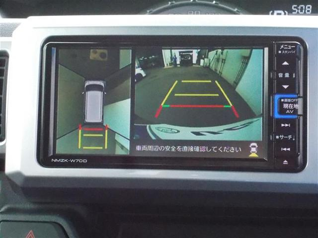 GターボSAIII フルセグ メモリーナビ DVD再生 バックカメラ 衝突被害軽減システム ドラレコ 両側電動スライド LEDヘッドランプ アイドリングストップ(3枚目)