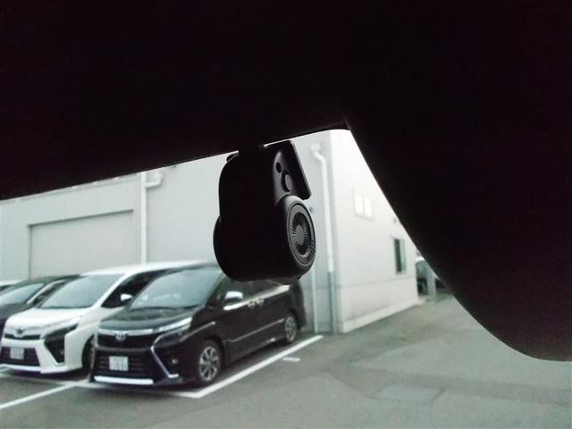 GターボSAIII フルセグ メモリーナビ DVD再生 バックカメラ 衝突被害軽減システム ドラレコ 両側電動スライド LEDヘッドランプ アイドリングストップ(4枚目)