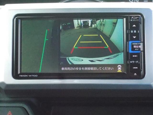 GターボSAIII フルセグ メモリーナビ DVD再生 バックカメラ 衝突被害軽減システム ドラレコ 両側電動スライド LEDヘッドランプ アイドリングストップ(16枚目)