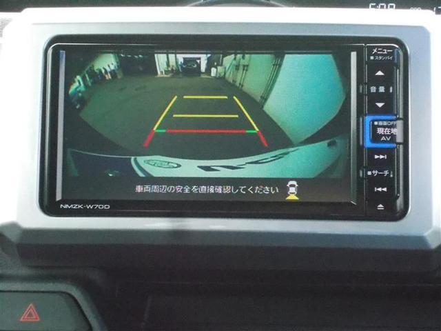 GターボSAIII フルセグ メモリーナビ DVD再生 バックカメラ 衝突被害軽減システム ドラレコ 両側電動スライド LEDヘッドランプ アイドリングストップ(17枚目)