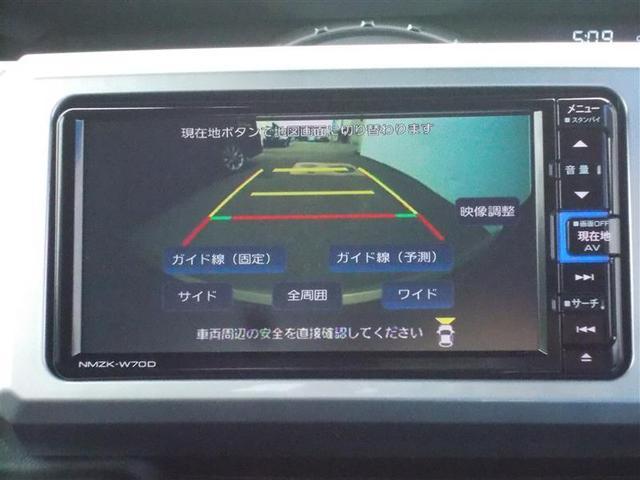 GターボSAIII フルセグ メモリーナビ DVD再生 バックカメラ 衝突被害軽減システム ドラレコ 両側電動スライド LEDヘッドランプ アイドリングストップ(19枚目)