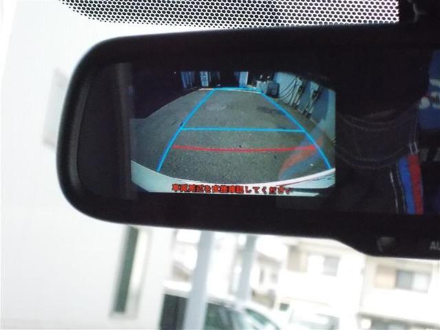 スーパーGL ダークプライム フルセグ メモリーナビ DVD再生 バックカメラ ETC LEDヘッドランプ ディーゼル(3枚目)