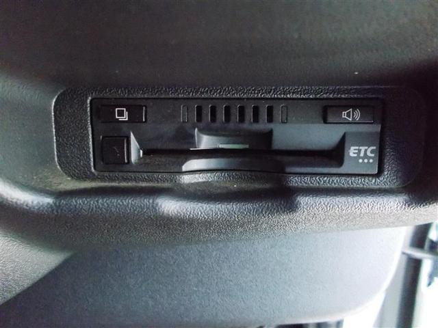 スーパーGL ダークプライム フルセグ メモリーナビ DVD再生 バックカメラ ETC LEDヘッドランプ ディーゼル(4枚目)