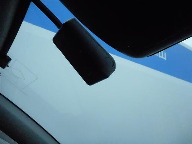 X Gパッケージ フルセグ メモリーナビ DVD再生 バックカメラ 衝突被害軽減システム ETC ドラレコ LEDヘッドランプ アイドリングストップ(14枚目)
