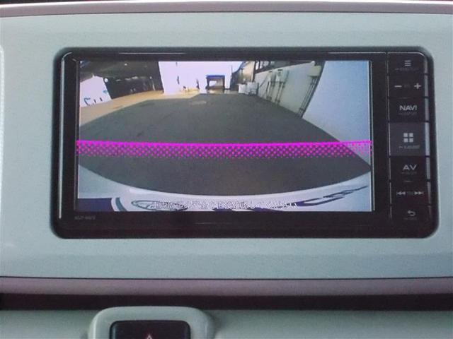 Gメイクアップ SAII フルセグ メモリーナビ DVD再生 バックカメラ 衝突被害軽減システム ETC ドラレコ 両側電動スライド LEDヘッドランプ アイドリングストップ(3枚目)