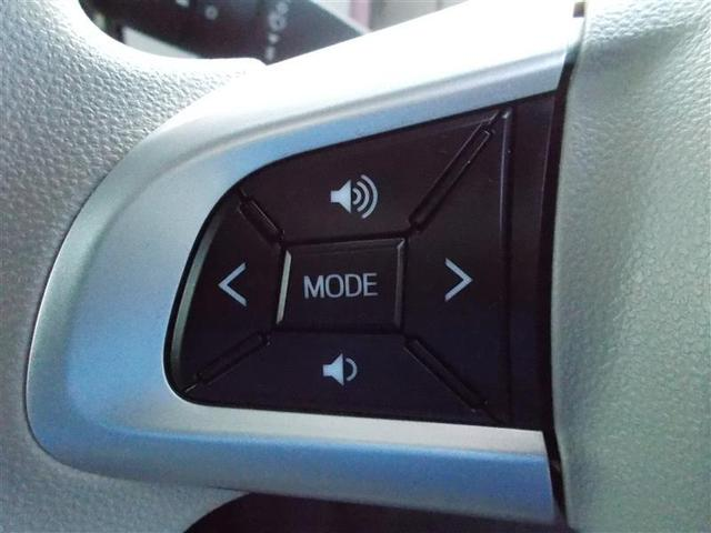 Gメイクアップ SAII フルセグ メモリーナビ DVD再生 バックカメラ 衝突被害軽減システム ETC ドラレコ 両側電動スライド LEDヘッドランプ アイドリングストップ(19枚目)