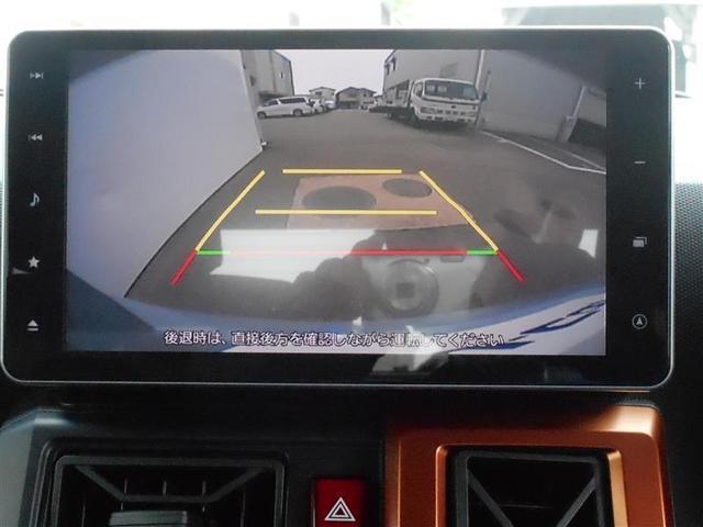 Gターボ サンルーフ フルセグ メモリーナビ DVD再生 ミュージックプレイヤー接続可 バックカメラ 衝突被害軽減システム ETC ドラレコ LEDヘッドランプ アイドリングストップ(3枚目)