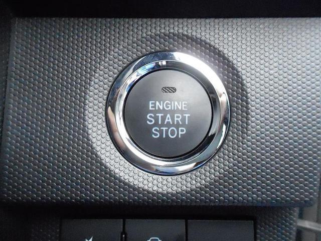 Gターボ サンルーフ フルセグ メモリーナビ DVD再生 ミュージックプレイヤー接続可 バックカメラ 衝突被害軽減システム ETC ドラレコ LEDヘッドランプ アイドリングストップ(20枚目)