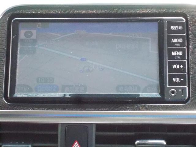 G ワンセグ メモリーナビ ミュージックプレイヤー接続可 バックカメラ 衝突被害軽減システム ETC ドラレコ 両側電動スライド ウオークスルー 乗車定員7人 3列シート アイドリングストップ(2枚目)