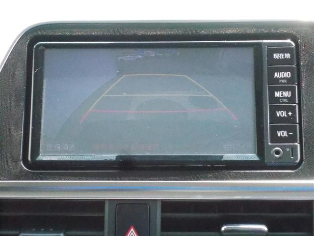 G ワンセグ メモリーナビ ミュージックプレイヤー接続可 バックカメラ 衝突被害軽減システム ETC ドラレコ 両側電動スライド ウオークスルー 乗車定員7人 3列シート アイドリングストップ(3枚目)