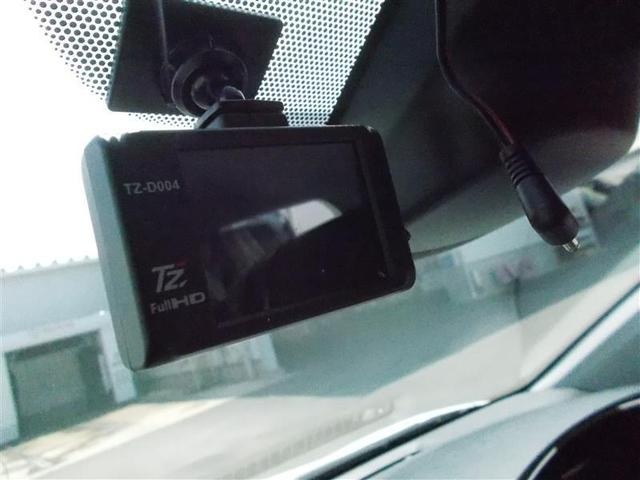 G ワンセグ メモリーナビ ミュージックプレイヤー接続可 バックカメラ 衝突被害軽減システム ETC ドラレコ 両側電動スライド ウオークスルー 乗車定員7人 3列シート アイドリングストップ(18枚目)