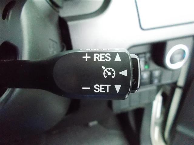 カスタムG S フルセグ メモリーナビ DVD再生 バックカメラ 衝突被害軽減システム ETC 両側電動スライド LEDヘッドランプ アイドリングストップ(19枚目)