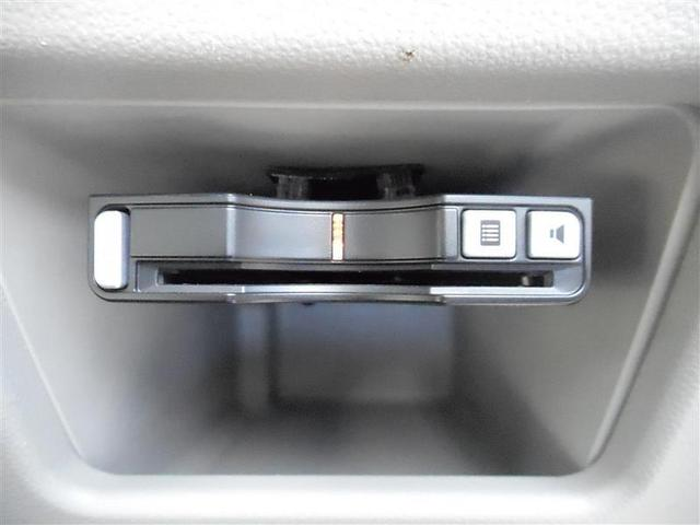 X SAII フルセグ メモリーナビ DVD再生 バックカメラ 衝突被害軽減システム ETC 電動スライドドア アイドリングストップ(16枚目)