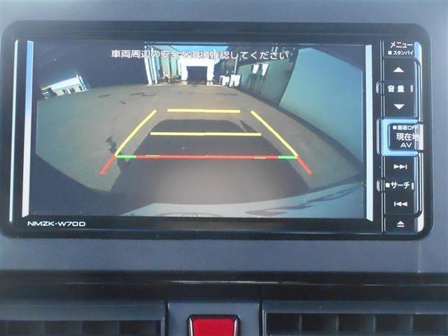 カスタムRSセレクション フルセグ メモリーナビ DVD再生 ミュージックプレイヤー接続可 バックカメラ 衝突被害軽減システム ETC 両側電動スライド LEDヘッドランプ アイドリングストップ(3枚目)