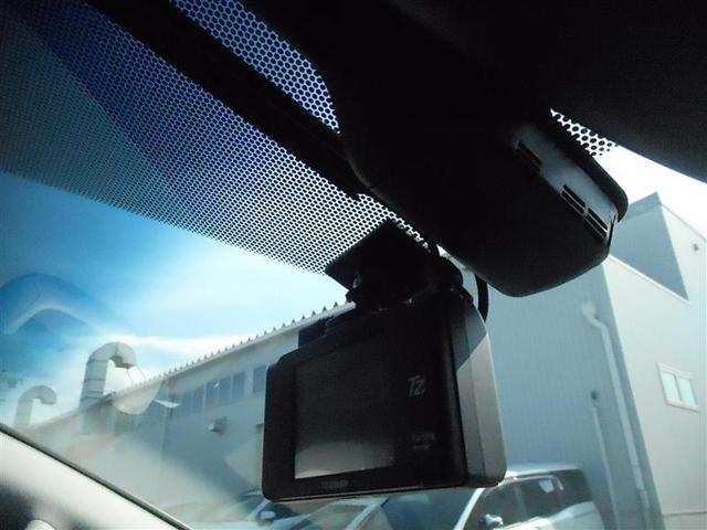 2.5Z Gエディション サンルーフ フルセグ メモリーナビ バックカメラ 衝突被害軽減システム ETC ドラレコ 両側電動スライド LEDヘッドランプ 乗車定員7人 3列シート ワンオーナー フルエアロ 記録簿(4枚目)