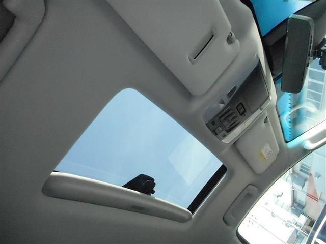 2.5Z Gエディション サンルーフ フルセグ メモリーナビ バックカメラ 衝突被害軽減システム ETC ドラレコ 両側電動スライド LEDヘッドランプ 乗車定員7人 3列シート ワンオーナー フルエアロ 記録簿(16枚目)