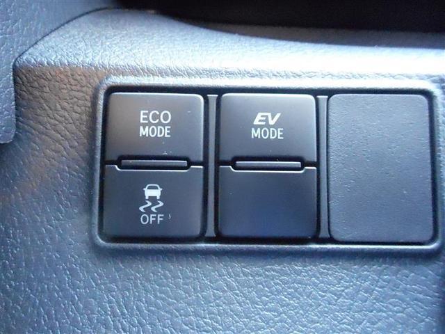 ハイブリッドG クエロ フルセグ メモリーナビ DVD再生 バックカメラ 衝突被害軽減システム ETC 両側電動スライド LEDヘッドランプ ウオークスルー 乗車定員7人 3列シート(17枚目)