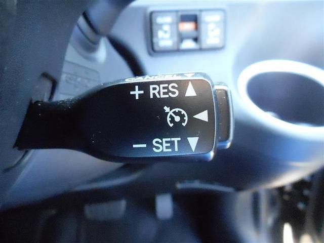 ハイブリッドG クエロ フルセグ メモリーナビ DVD再生 バックカメラ 衝突被害軽減システム ETC 両側電動スライド LEDヘッドランプ ウオークスルー 乗車定員7人 3列シート(18枚目)