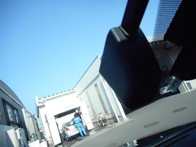 IS300h Fスポーツ フルセグ メモリーナビ DVD再生 バックカメラ 衝突被害軽減システム ETC ドラレコ LEDヘッドランプ(14枚目)