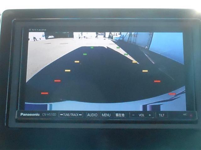 G・Lホンダセンシング フルセグ HDDナビ DVD再生 バックカメラ 衝突被害軽減システム ETC 電動スライドドア LEDヘッドランプ アイドリングストップ(3枚目)