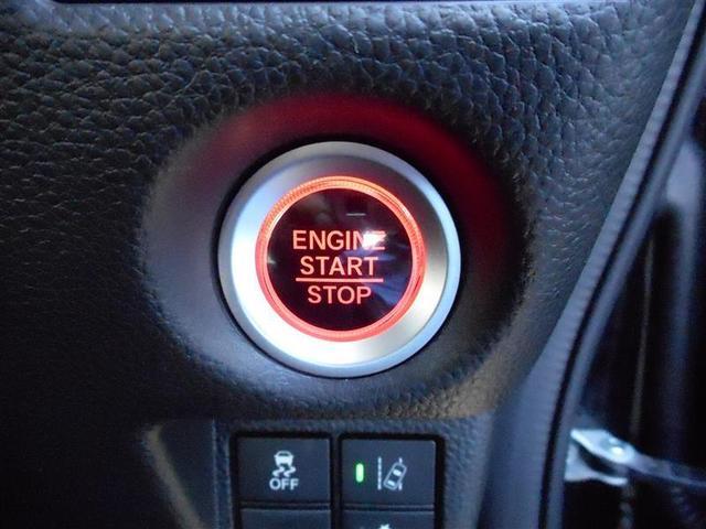 G・Lホンダセンシング フルセグ HDDナビ DVD再生 バックカメラ 衝突被害軽減システム ETC 電動スライドドア LEDヘッドランプ アイドリングストップ(15枚目)