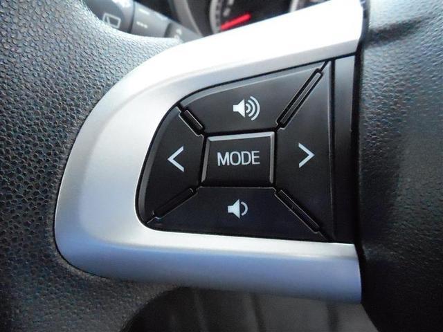 モーダ S ワンセグ メモリーナビ ミュージックプレイヤー接続可 バックカメラ 衝突被害軽減システム LEDヘッドランプ アイドリングストップ(14枚目)