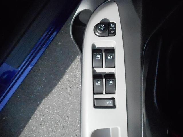 モーダ S ワンセグ メモリーナビ ミュージックプレイヤー接続可 バックカメラ 衝突被害軽減システム LEDヘッドランプ アイドリングストップ(15枚目)