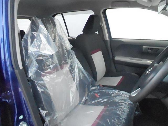 モーダ S ワンセグ メモリーナビ ミュージックプレイヤー接続可 バックカメラ 衝突被害軽減システム LEDヘッドランプ アイドリングストップ(16枚目)