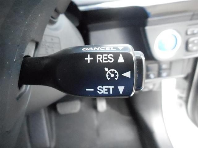 ハイブリッドG ダブルバイビー フルセグ メモリーナビ DVD再生 バックカメラ 衝突被害軽減システム ETC LEDヘッドランプ(15枚目)