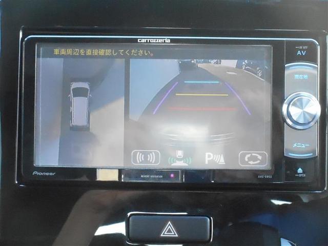 ハイブリッドT フルセグ メモリーナビ DVD再生 バックカメラ 衝突被害軽減システム LEDヘッドランプ アイドリングストップ(3枚目)