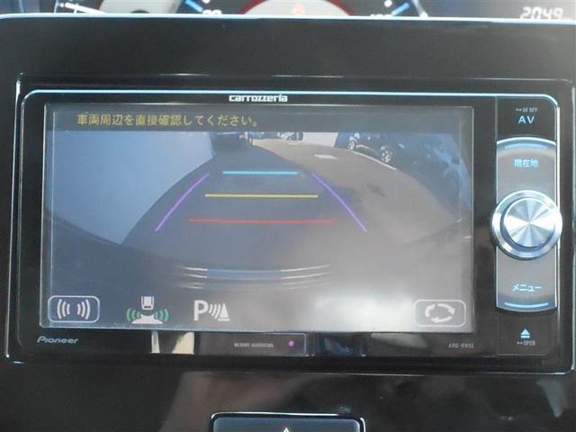 ハイブリッドT フルセグ メモリーナビ DVD再生 バックカメラ 衝突被害軽減システム LEDヘッドランプ アイドリングストップ(14枚目)
