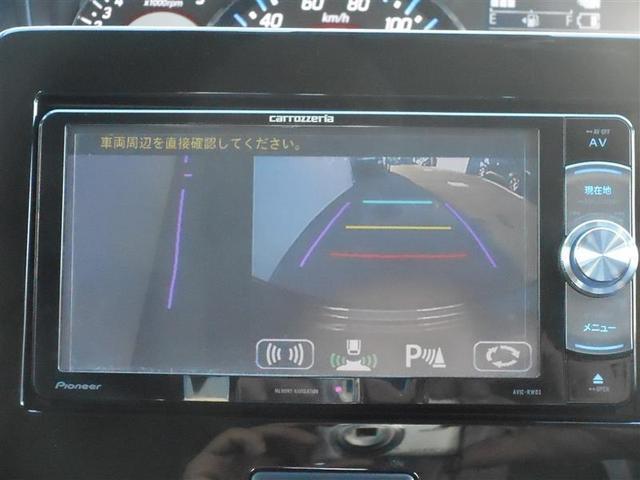 ハイブリッドT フルセグ メモリーナビ DVD再生 バックカメラ 衝突被害軽減システム LEDヘッドランプ アイドリングストップ(15枚目)