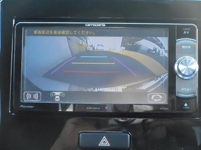 ハイブリッドT フルセグ メモリーナビ DVD再生 バックカメラ 衝突被害軽減システム LEDヘッドランプ アイドリングストップ(16枚目)