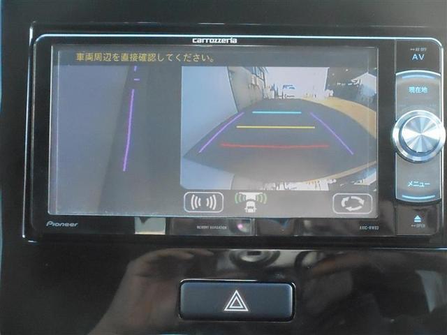 ハイブリッドT フルセグ メモリーナビ DVD再生 バックカメラ 衝突被害軽減システム LEDヘッドランプ アイドリングストップ(17枚目)