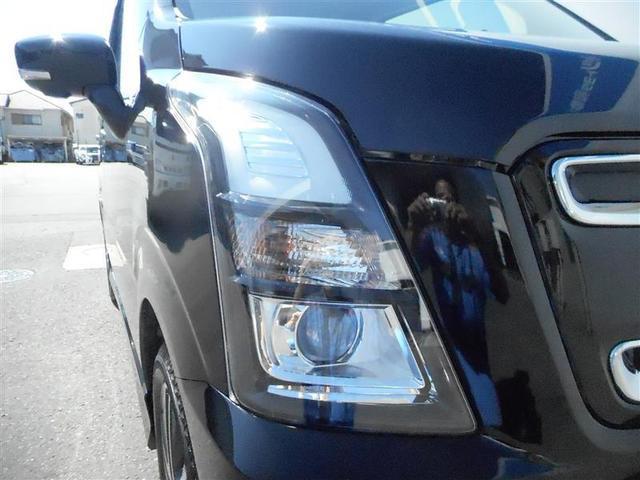 ハイブリッドT フルセグ メモリーナビ DVD再生 バックカメラ 衝突被害軽減システム LEDヘッドランプ アイドリングストップ(24枚目)