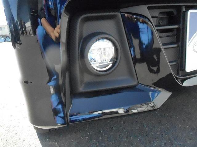 ハイブリッドT フルセグ メモリーナビ DVD再生 バックカメラ 衝突被害軽減システム LEDヘッドランプ アイドリングストップ(25枚目)