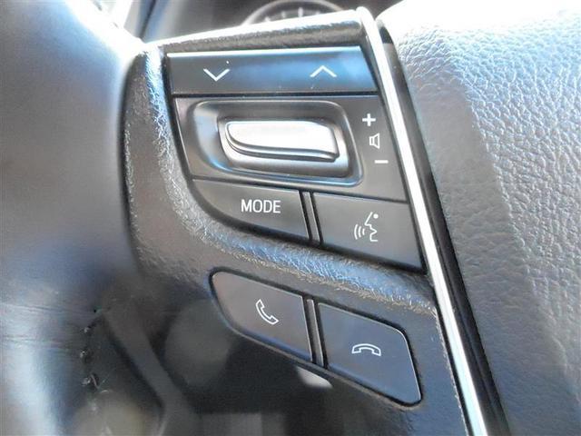 2.5Z Gエディション フルセグ メモリーナビ DVD再生 バックカメラ 衝突被害軽減システム ETC ドラレコ 両側電動スライド LEDヘッドランプ 乗車定員7人 3列シート(20枚目)