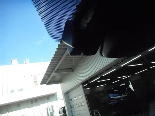 2.5Z Gエディション フルセグ メモリーナビ DVD再生 バックカメラ 衝突被害軽減システム ETC ドラレコ 両側電動スライド LEDヘッドランプ 乗車定員7人 3列シート(24枚目)
