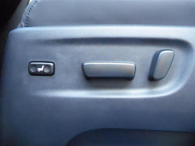 2.5Z Gエディション フルセグ メモリーナビ DVD再生 バックカメラ 衝突被害軽減システム ETC ドラレコ 両側電動スライド LEDヘッドランプ 乗車定員7人 3列シート(28枚目)