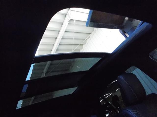 プログレス メタル アンド レザーパッケージ 革シート サンルーフ フルセグ メモリーナビ DVD再生 バックカメラ 衝突被害軽減システム ETC ドラレコ LEDヘッドランプ アイドリングストップ(25枚目)