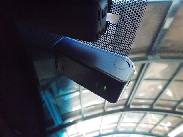 プログレス メタル アンド レザーパッケージ 革シート サンルーフ フルセグ メモリーナビ DVD再生 バックカメラ 衝突被害軽減システム ETC ドラレコ LEDヘッドランプ アイドリングストップ(30枚目)
