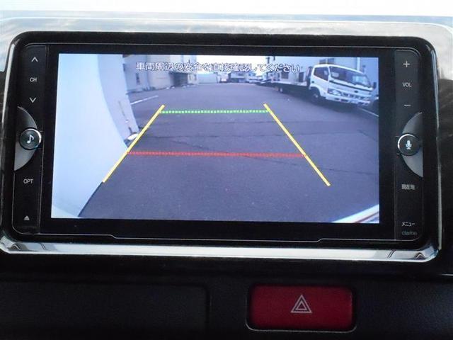 スーパーGL ダークプライムII フルセグ メモリーナビ DVD再生 バックカメラ 衝突被害軽減システム ETC LEDヘッドランプ(3枚目)