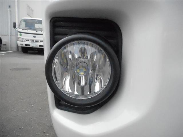 スーパーGL ダークプライムII フルセグ メモリーナビ DVD再生 バックカメラ 衝突被害軽減システム ETC LEDヘッドランプ(26枚目)