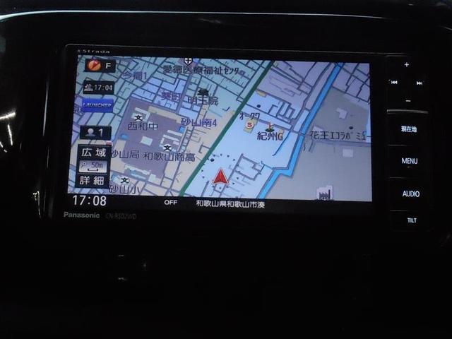 Z 4WD フルセグ メモリーナビ DVD再生 バックカメラ 衝突被害軽減システム ETC LEDヘッドランプ ディーゼル(2枚目)